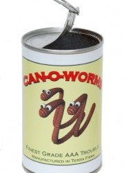 can-of-worms-180x300