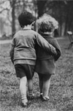 Innocence-small
