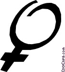 Female_Symbol_Stylised
