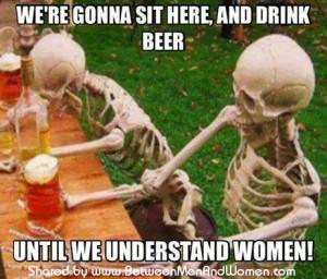 DrinkBeerUntilUnderstandWomen-text