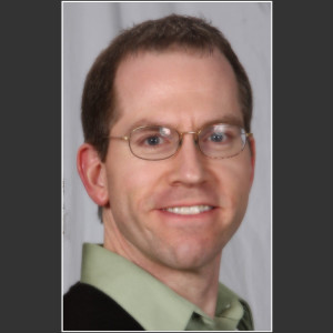 Jason Krausert