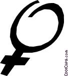 Female_Symbol_Stylised