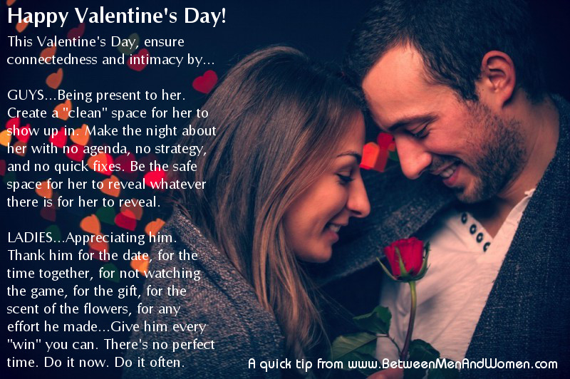 young-couple-with-rose-Valentines(big)