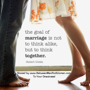 Think-together-text